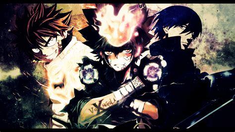 best anime best anime picture wallpaper wallpaper wallpaperlepi
