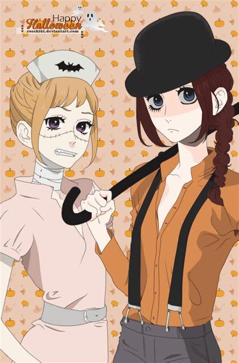 hirunaka no ryuusei 1000 images about it s an otaku thing on