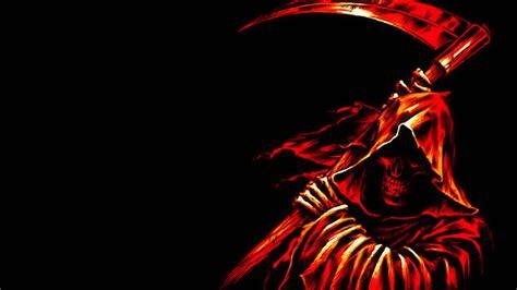 Epic Car Wallpaper 1080p Blood by Grim Reaper Desktop Backgrounds Wallpaper Cave