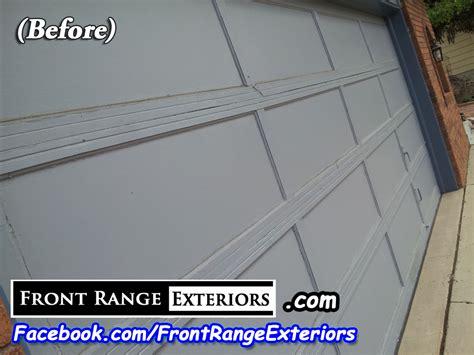 overhead door colorado springs overhead doors colorado springs overhead door company of