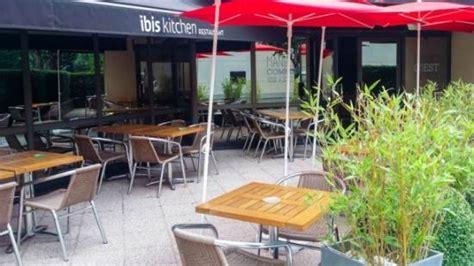 the 10 best restaurants near au bureau rouen tripadvisor
