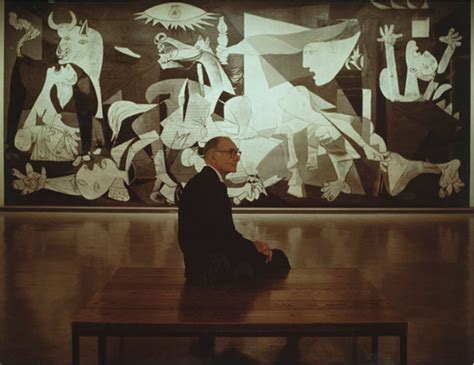 picasso paintings new york moma original stretcher for picasso s guernica
