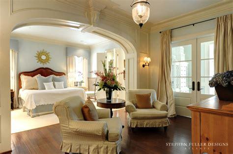 traditional master bedroom designs master bedroom