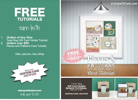 free card tutorials free tutorials pieces and patterns cards starbucks gift
