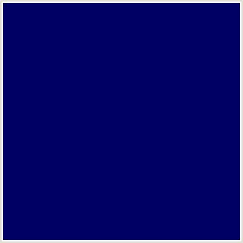 color code for midnight blue midnight blue and blue color 28 images indigo vs