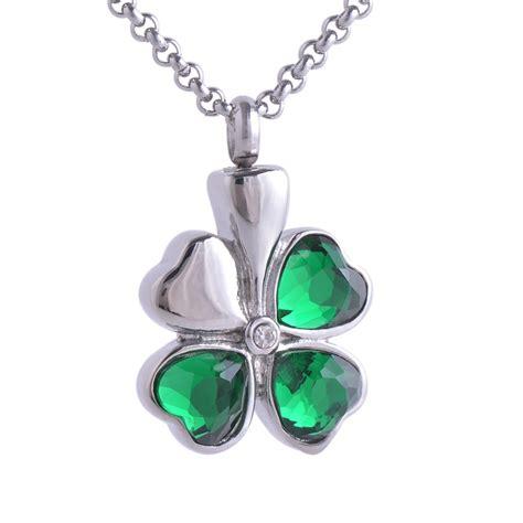 steel jewelry aliexpress buy engravable jewelry memorial pendant 4