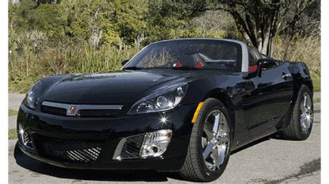 how to sell used cars 2007 saturn sky auto manual 2007 saturn sky red line review 2007 saturn sky red line