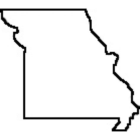 rubber st outline missouri 700 215 700 for the win