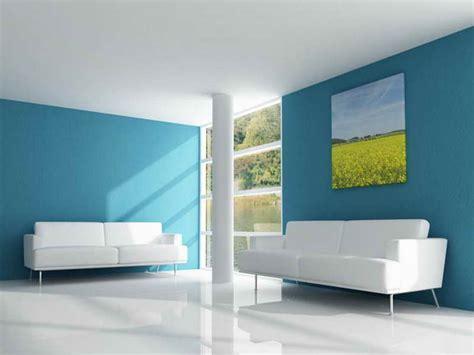 viva painting putih sherwin williams paint colors most popular neutral paint