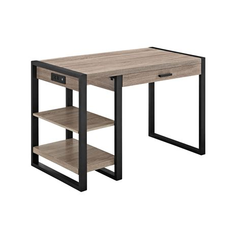 48 inch computer desk 10 save an 29 90 use code outdoor10 at