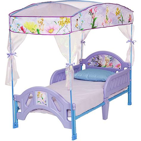 canopy bed for toddler walmart accept our apology