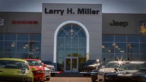 Larry H Miller Chrysler Jeep Dodge by Drive And Discover Dodge Larry H Miller Chrysler Jeep