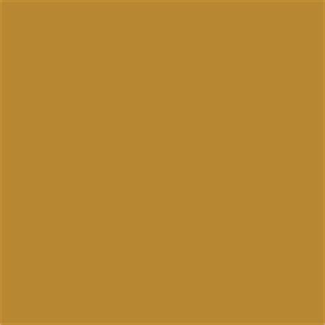 paint colors mustard color scheme for humble gold sw 6380 colors paint and