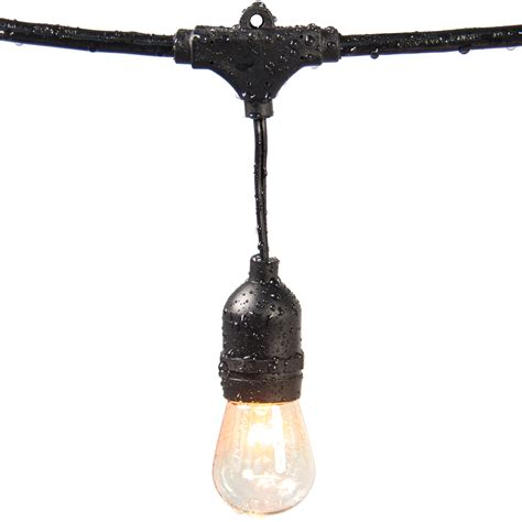 commercial patio lights outdoor patio string lights commercial commercial