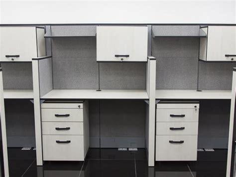 muebles modulares para oficina oficinas modulares officinca