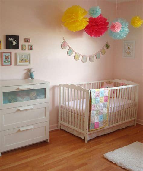 ikea baby bedroom furniture bedroom ikea baby bedroom furniture on