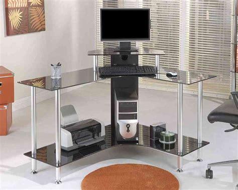 staples corner desk staples corner desk decor ideasdecor ideas