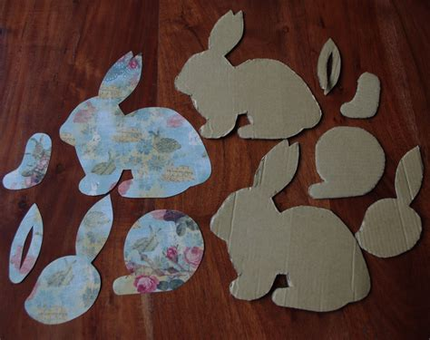 make your own decoupage paper creative quot try quot als make your own decoupage cardboard