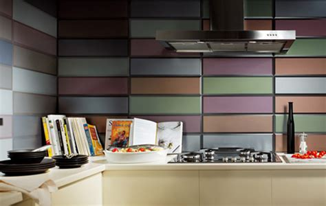 kitchen wall designs decorative kitchen wall tiles home