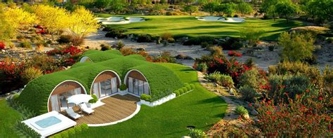 green homes plans green magic homes the most beautiful green homes