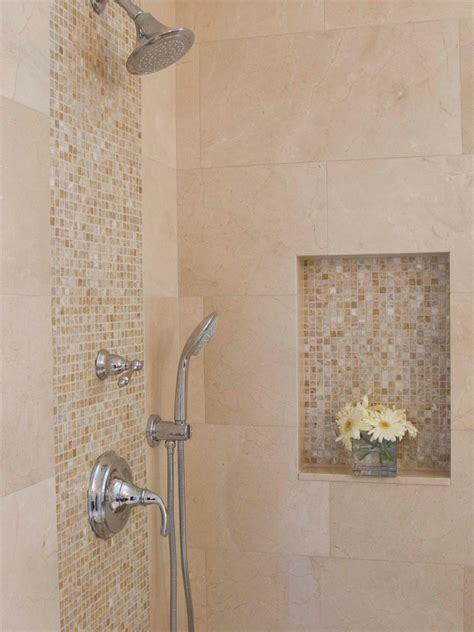Neutral Bathroom Ideas by 30 Great Pictures And Ideas Of Neutral Bathroom Tile