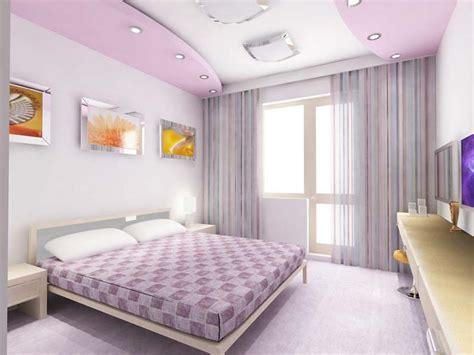 pop design for ceiling in bedroom home design appealing bedroom pop design bedroom