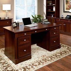 desk for office office desk 100 more photos