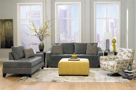 grey living room furniture set furniture design ideas exquisite gray living room