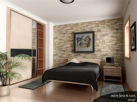Dining Room And Kitchen Ideas bed room designs ahsan associates
