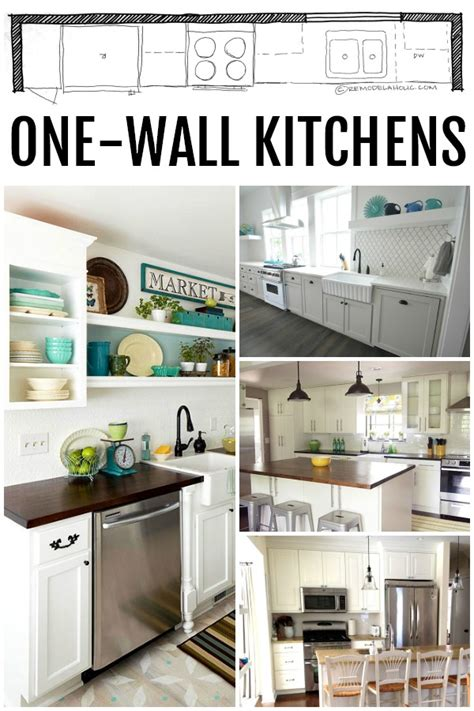 Fresh Kitchen Cabinet Corner remodelaholic popular kitchen layouts and how to use them