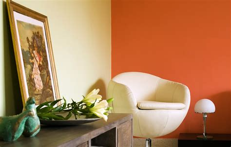 interior paints for living room delighful asian paints living room colour combinations