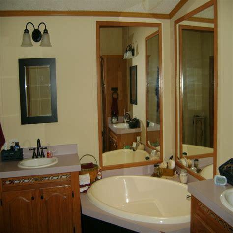 mobile home bathroom remodel ideas bathrooms traditional remodel my mobile home bathroom