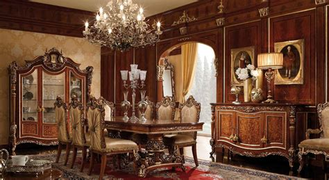 dining room furniture for sale dining tables high end dining rooms luxury dining room