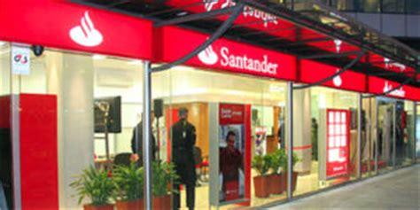numero gratuito banco santander atenci 243 n al cliente banco santander 161 tel 233 fono gratuito