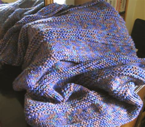 knitted baby afghan free patterns knit afghans for boys age 3 and 8 and a new baby