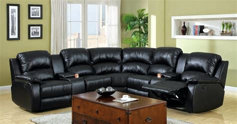reclining sofa sectionals the best reclining sofa reviews sectional reclining sofas