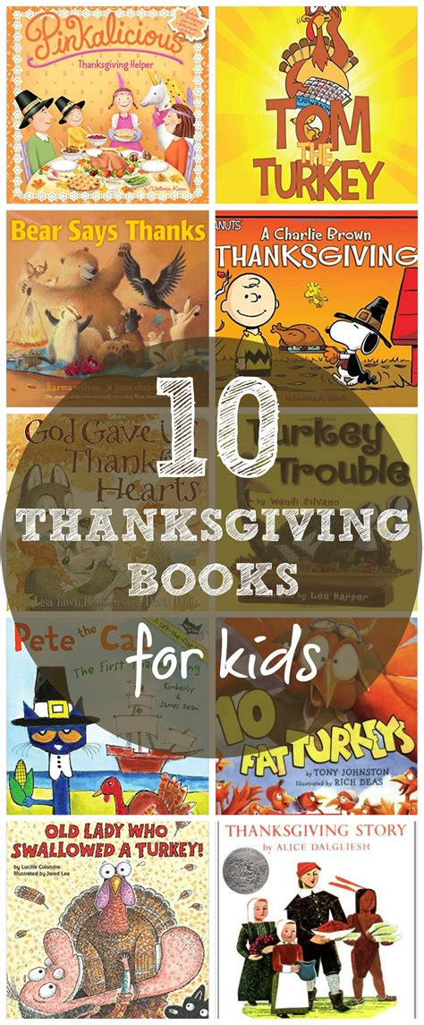 thanksgiving picture books 10 thanksgiving books for r we there yet