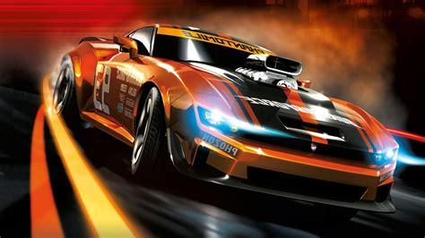 A Race Car Wallpaper by Race Car Wallpaper Wallpapersafari