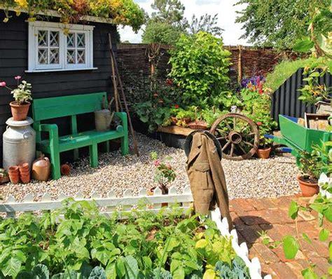 unique backyard ideas outdoor unique garden backyard ideas creative backyard
