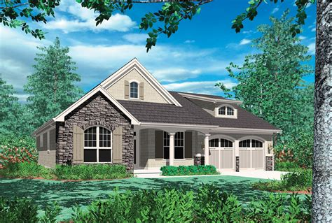 alan mascord house plans 29 stunning mascord house plan home plans blueprints 11805