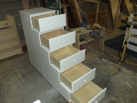 build bunk bed stairs how to build bunk bed stairs 28 images how to build a