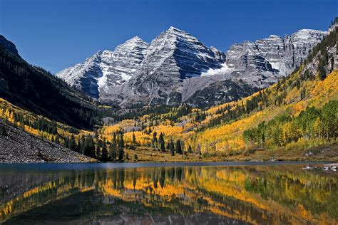 most scenic places in usa most scenic places in colorado most scenic washington