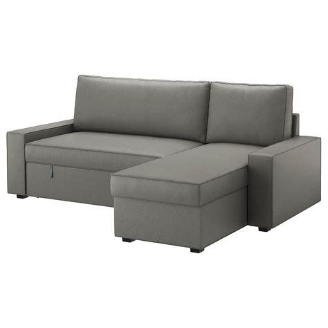 ikea sofa beds and futons sofa beds futons ikea