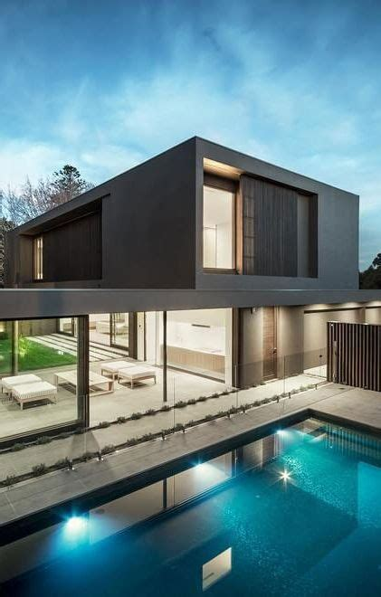modern home architecture 25 best modern architecture house ideas on