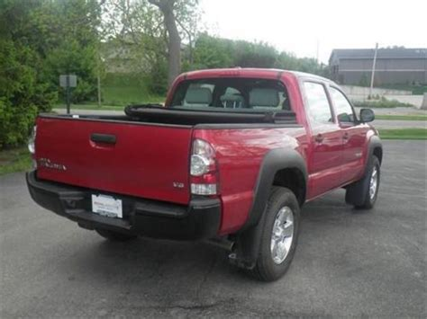 how to sell used cars 2009 toyota tacoma auto manual find used 2009 toyota tacoma double cab in 3115 s walnut street bloomington indiana united
