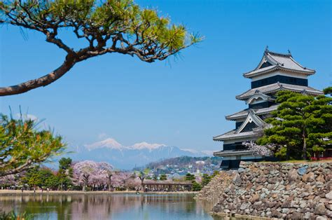 in japan the ultimate packing list for japan in summer