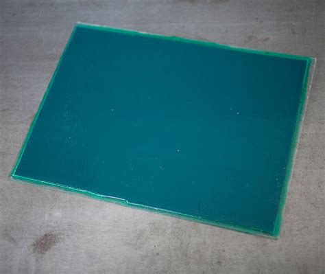 rubber st mounting supplies letterpress platemaking supplies rigid mounting rubber