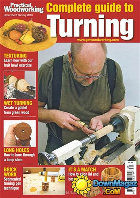 practical woodworking projects practical woodworking projects pdf woodworking