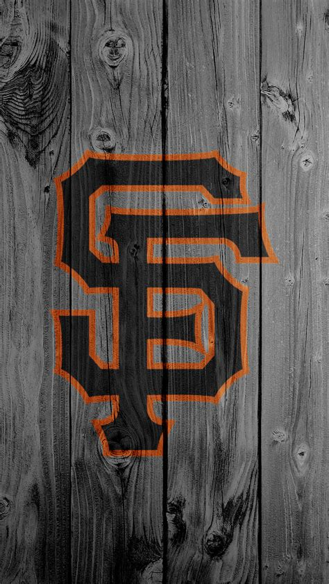 woodworking san francisco sf giants 2016 schedule wallpapers wallpaper cave