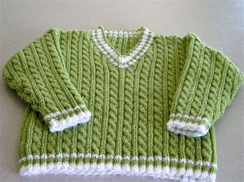 v neck cardigan knitting pattern free knitting patterns v neck sweater 171 free patterns